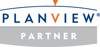 planview-partner-logo